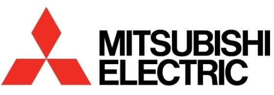 Klimatyzacje Mitsubishi