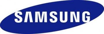 Klimatyzaje Samsung